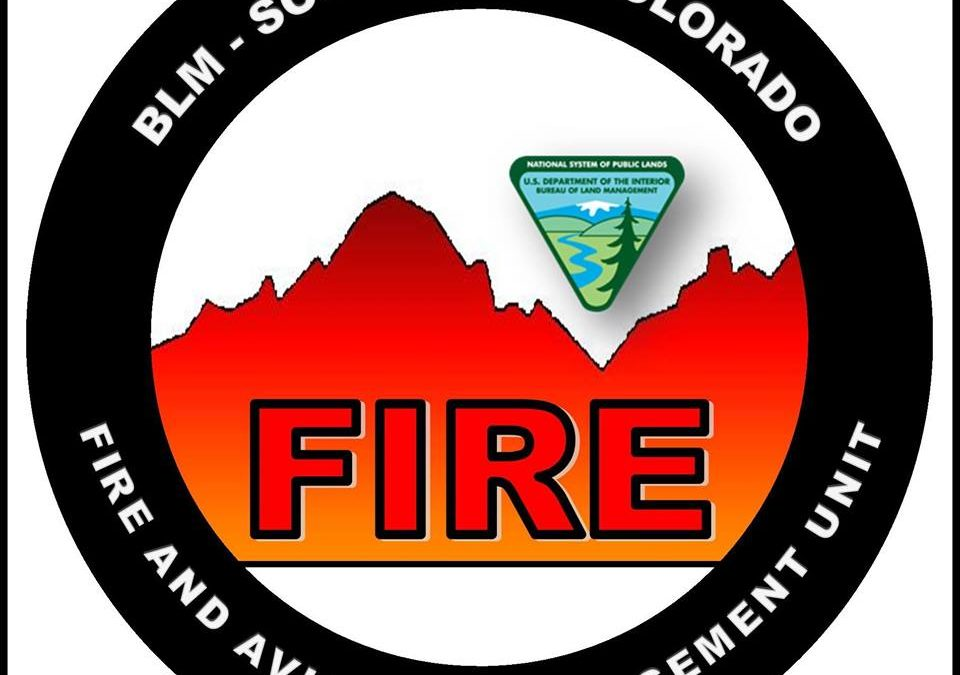 Gunnison and Uncompahgre Field Offices to Shift to Stage 1 Fire Restrictions