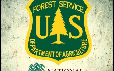Fire Restrictions Lifted on GMUG