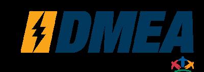 Fire Risk Remains: DMEA Operations Still on High Alert