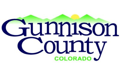 Gunnison County Moves to Stage 1 Fire Restrictions