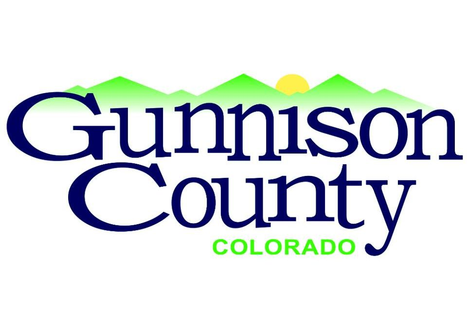 Gunnison County Moves to Stage 2 Fire Restrictions Effective 6/14 at 12pm