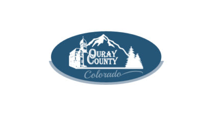 Ouray County and City Enter Into Stage 1 Fire Restrictions