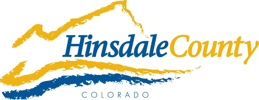 Hinsdale County Moves to Stage 2 Fire Restrictions