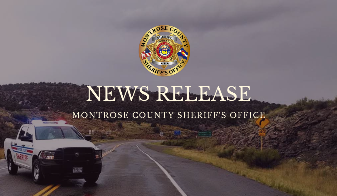 Montrose County Fire Restrictions Lifted